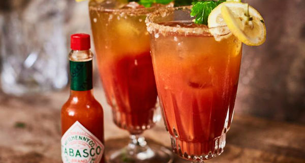 bloody mary tabasco pop up shoreditch boxpark