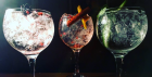 Winter Gin Festival