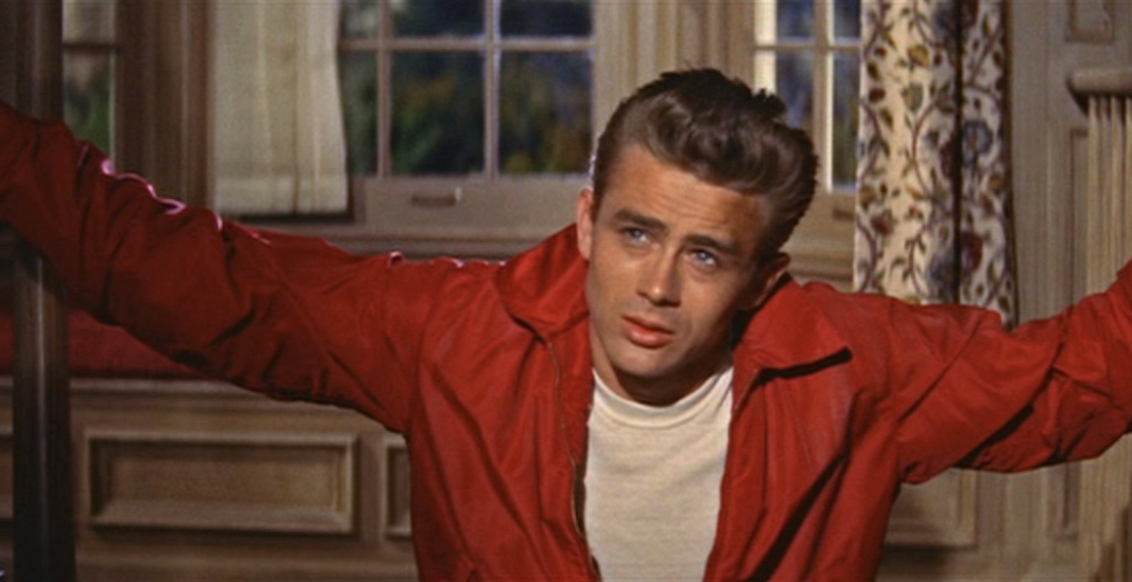 Rebel Without a Cause Film Summary & Analysis
