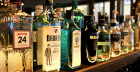 Gin Masterclass @ The Distillery