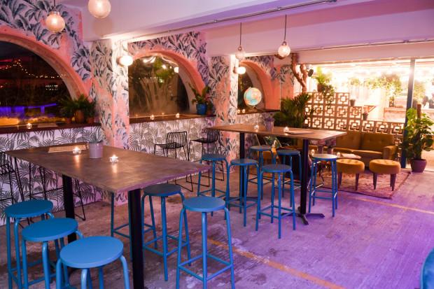 Restaurants Open Christmas Eve 2019 Near Me Top 10 Punto Medio Noticias   Restaurants Near Me Open Christmas Night