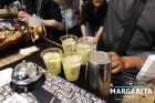 Margarita Rumble - Bottomless Margarita Festival
