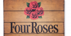 Diddley Bow Making Masterclass with Four Roses Bourbon
