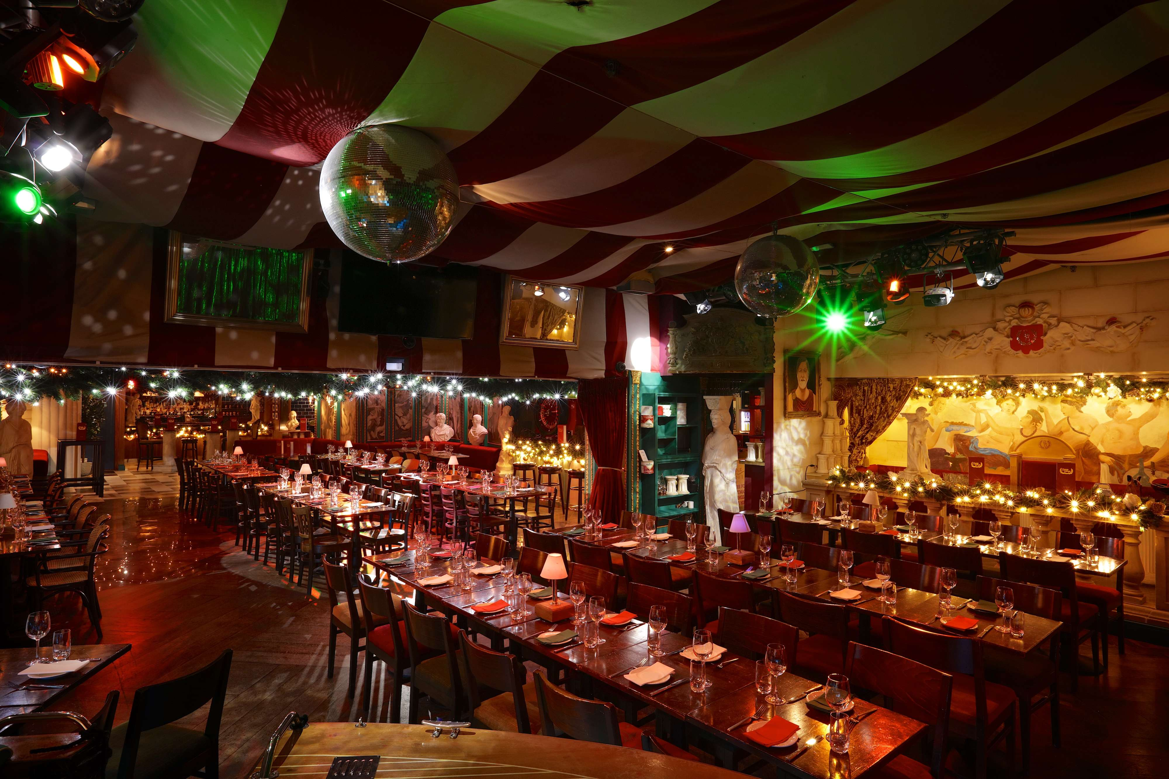 Restaurants In St Cloud Mn Open On Christmas Day 2020 Bars Covent Garden New Years Eve | Bceemm.newyear2020.site