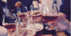 FESTIVAL PIER: London Craft Beer Cruise - April