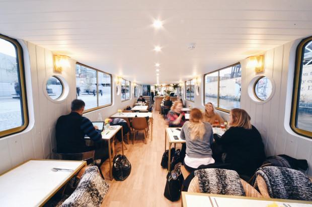darcie amp may green paddington london restaurant reviews