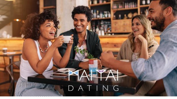 Dating dinner parties london