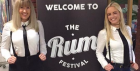 The Rum Festival Derby