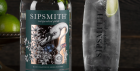 Sipsmith & Double Dutch's Gin Jaunt
