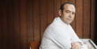 Cookbook Club with José Pizarro