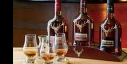WHISKY AND CHOCOLATE PAIRING MASTERCLASS (DALMORE & THE HIGHLAND CHOCOLATIER)