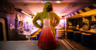 Breaking Bad themed bar let's you cook up your own cocktails