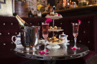Mother's Day Afternoon Tea experience
