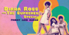 Diana Ross & The Supremes Special