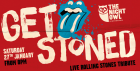 Get Stoned - Rolling Stones Tribute Act (live)