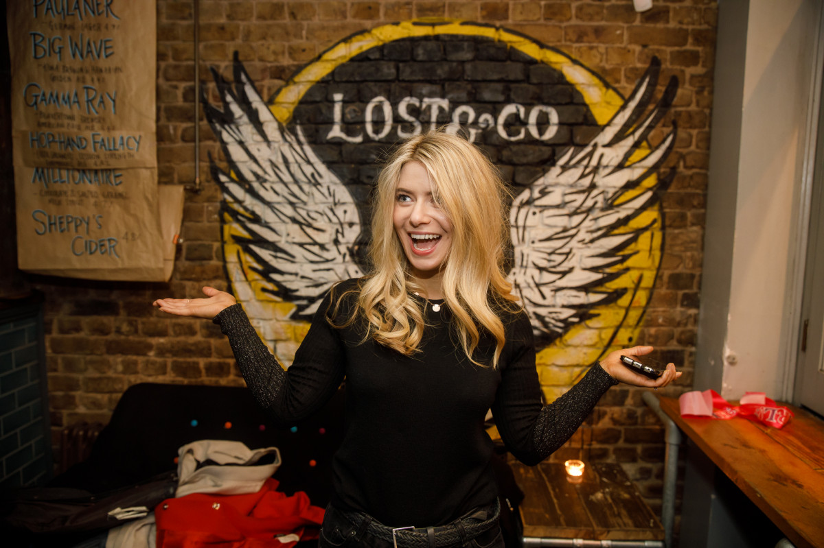Lost & Co Putney
