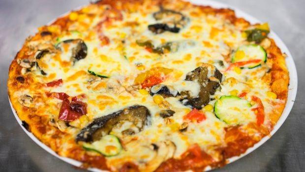 NovaPizza