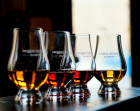 Glasgow's West End Whisky Tour