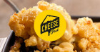 Cheese Fest Will Be Coming To Glasgow In 2018