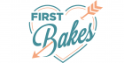 First Bakes @ The Big London Bake