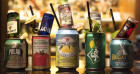 New York Cocktail Bar To Open In London With Cocktails In Cans