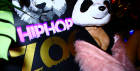 Hip Hop Zoo