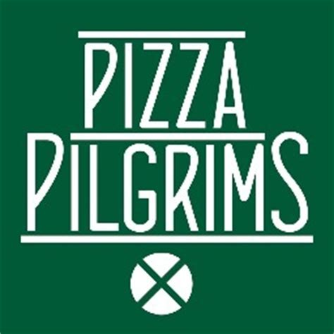Pizza Pilgrims City