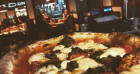 New Pizza Spot Opens In Dennistoun