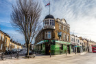 The Alma Wandsworth