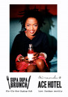 Supa Dupa Brunch Party x Ace Hotel Miranda