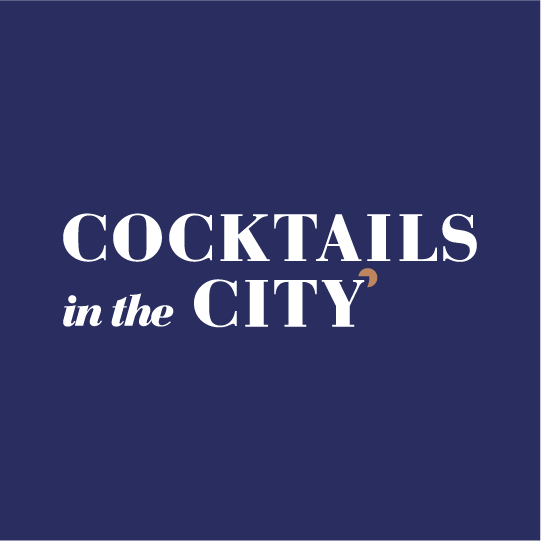 Cocktails in the City 2019