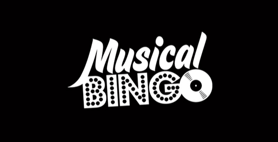 MUSICAL BINGO at CIRCO LIVERPOOL