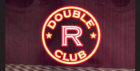 The Double R Club, March 21st 2019