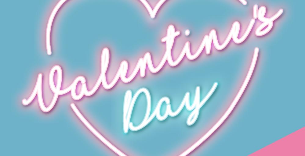 14 weirdest dating sites