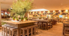 International Chain Vapiano Have Opened Their First Glasgow Branch