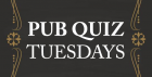 Tuesday Tea Time Quiz