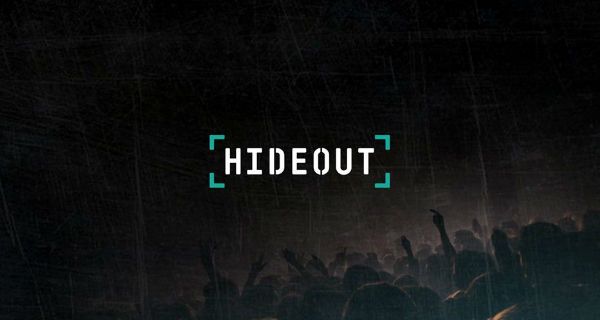 Hideout The Team Behind The Arch Are Launching An Even Smaller, Cooler Club