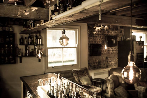 l 39 atelier du vin brighton restaurant reviews designmynight. Black Bedroom Furniture Sets. Home Design Ideas