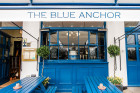 The Blue Anchor - Hippo Inns