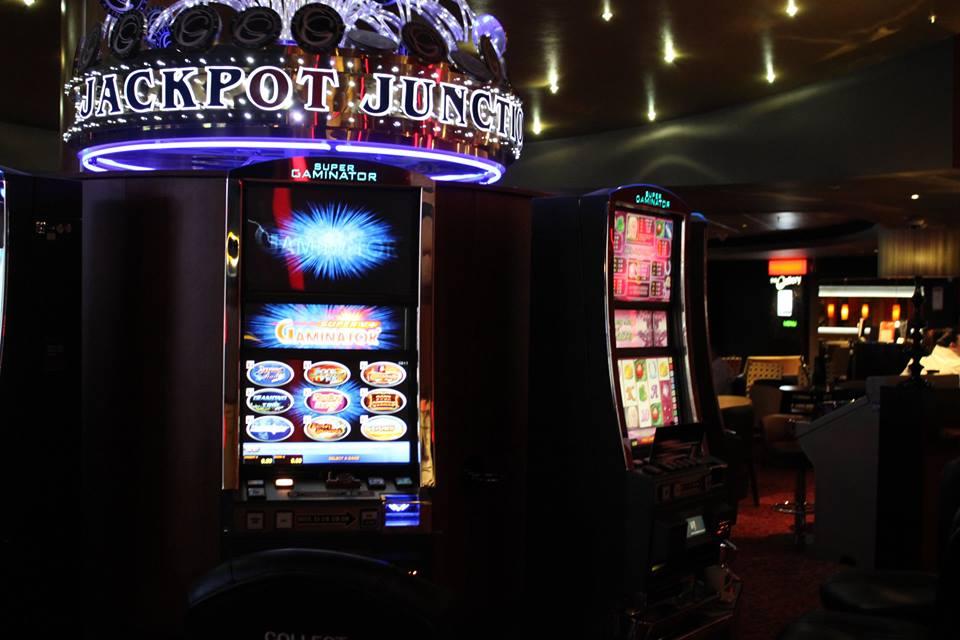 grosvenor casino five ways birmingham