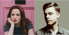 Good Ship Comedy presents Ed Gamble and Catherine Bohart