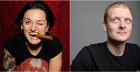 Good Ship Comedy presents Zoe Lyons and John Hastings