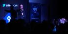 99 Comedy Club Leicester Square: Wednesdays