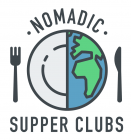 The Ethical Chefs Supper Club
