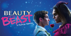 Beauty and the Beast: A Musical Parody