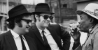Blues Brother Bank Holiday Special