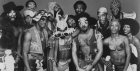 A Celebration Of Parliament Funkadelic