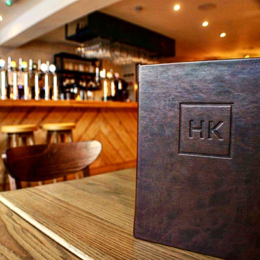 Design My Own Kitchen Online Free: Birmingham Restaurant Bar Reviews