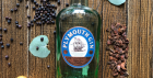 Make your own gin with Plymouth Botanical Lab!