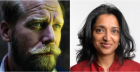 Good Ship Comedy presents Tony Law and Sindhu Vee